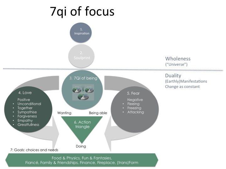 7Qi van focus