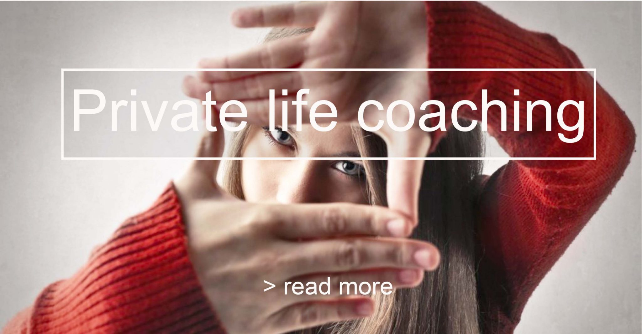 7Qi Private life Coaching