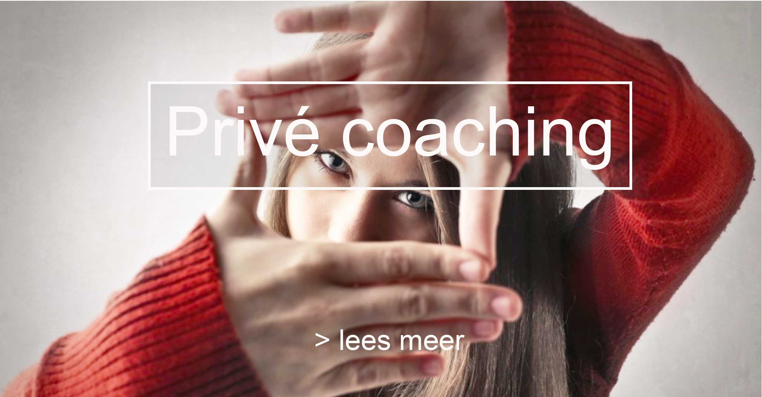 life coach amsterdam