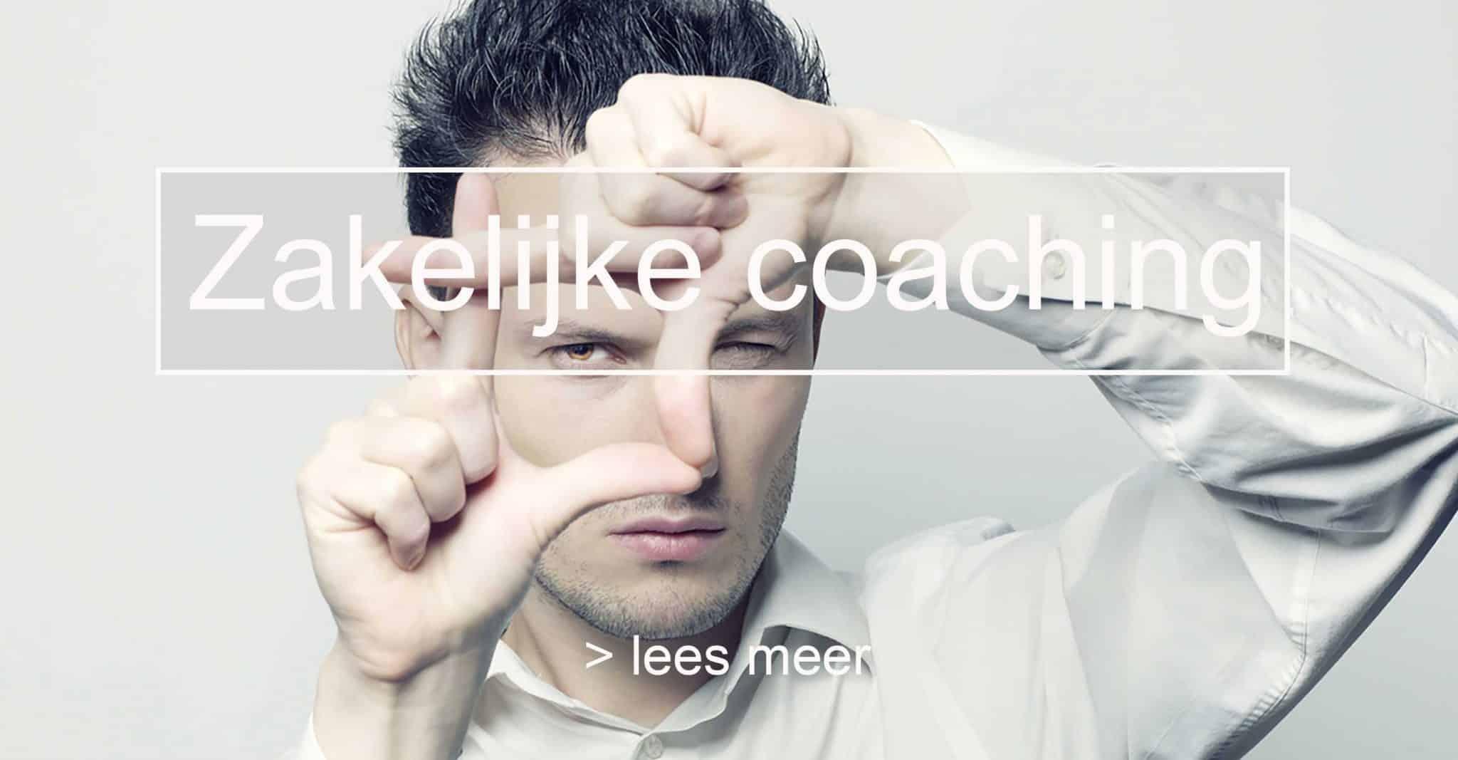 zakelijke coaching 7Qi